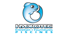 Hydrotec