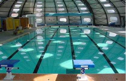 hydrotec_0010_tournesol-bassin