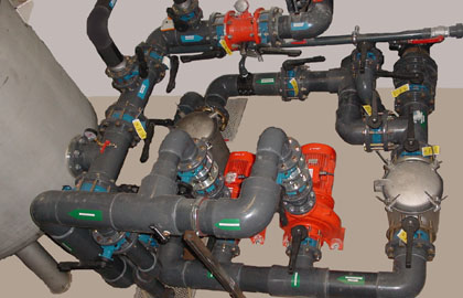 hydrotec_0090_caneton-filtration-pau