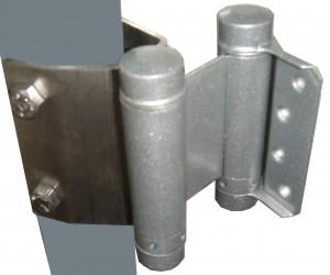 Mat riel tournesol archives hydrotechydrotec for Piscine tournesol sens