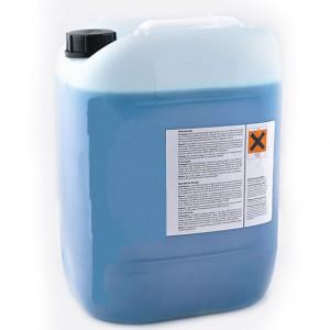 Nettoyant gel acide ligne d eau hydrotechydrotec for Acide cyanhydrique piscine